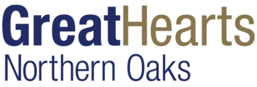 Great Hearts Northern Oaks, Serving Grades K-12